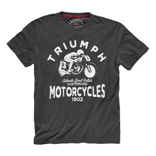 Triumph Phoenix T-Shirt