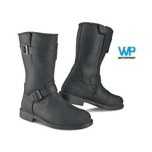 Stylmartin Legend Boots Black / 47 [Demo - Good]