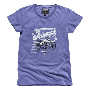 Triumph Zena Women's T-Shirt