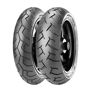 Pirelli Diablo Scooter Tires