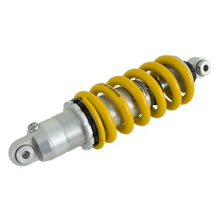 Ohlins STX36 Hypersport Rear Shock BMW K1200RS / K1200GT