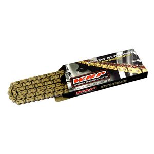 WRP 520 PMX Chain