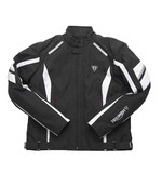 Triumph Drift Jacket