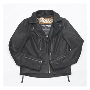 Triumph Fran Women's Jacket