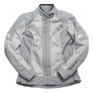 Triumph Mesh Women's Jacket
