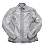 Triumph Mesh Women's Jacket
