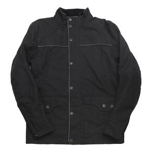 Triumph Performance Shell Jacket