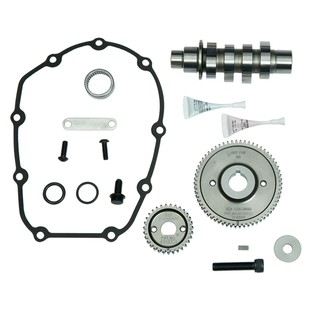 S&S 350 Cam Kit For Harley Milwaukee Eight 2017-2018