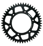 WRP Rear Aluminum Sprocket