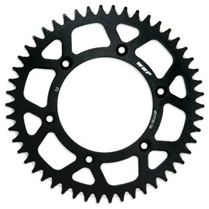 WRP Rear Sprocket Yamaha YZ80 1985-1992
