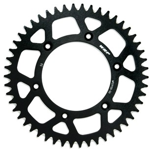 WRP Rear Sprocket KTM 65 SX 2009-2017