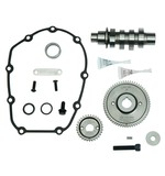 S&S 465 Cam Kit For Harley Milwaukee Eight 2017