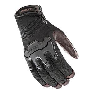 Joe Rocket Eclipse Gloves
