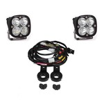 Baja Designs Squadron Sport Universal LED Lighting Kit