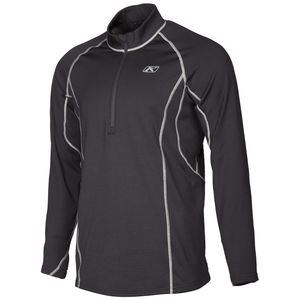 Klim Aggressor 3.0 1/4 Zip Shirt