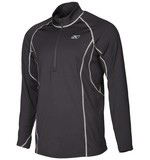 Klim Aggressor 3.0 1/4 Zip Shirt
