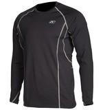 Klim Aggressor 3.0 Shirt