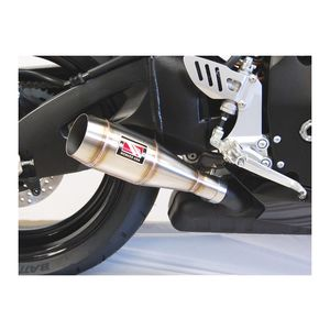 Shop Motorcycle Slip-On Exhaust Online - RevZilla