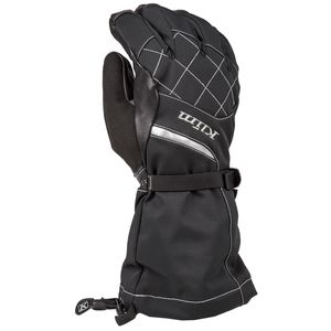 Klim Allure Women's Gloves