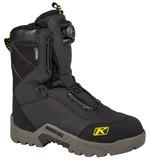 Klim Arctic GTX BOA Boots