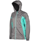Klim Evolution Women's Hoody