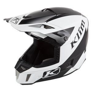 Klim F3 Chaos Helmet