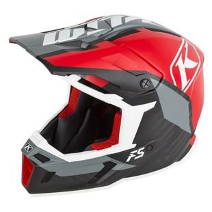 Klim F5 Ion ECE Helmet