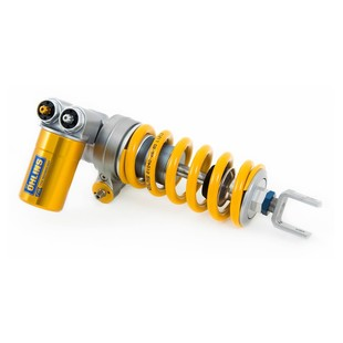 Ohlins TTX GP Rear Shock BMW S1000RR 2012-2014