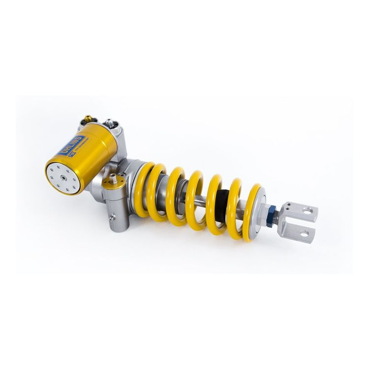 Ohlins TTX36 Rear Shock