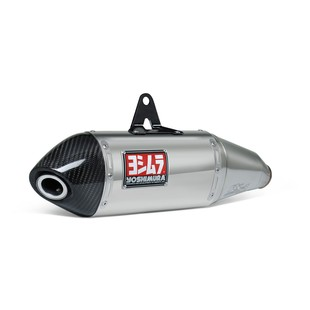Yoshimura RS-4 Slip-On Exhaust Honda CRF250L / Rally 2017