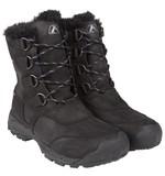 Klim Jackson GTX Women's Boots