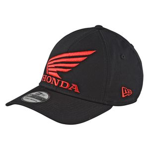 Troy Lee Honda Wing Hat