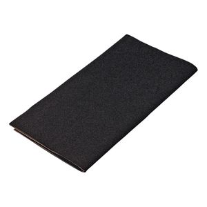 Drag Specialties Seat / Saddlebag / Trunk Lining Material