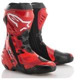 Alpinestars Supertech-R Lorenzo LE Boots