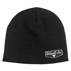 Biltwell Shield Beanie Winter Hat