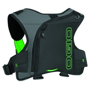 OGIO Erzberg 35 Hydration Pack