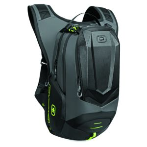 OGIO Dakar 3L Hydration Pack