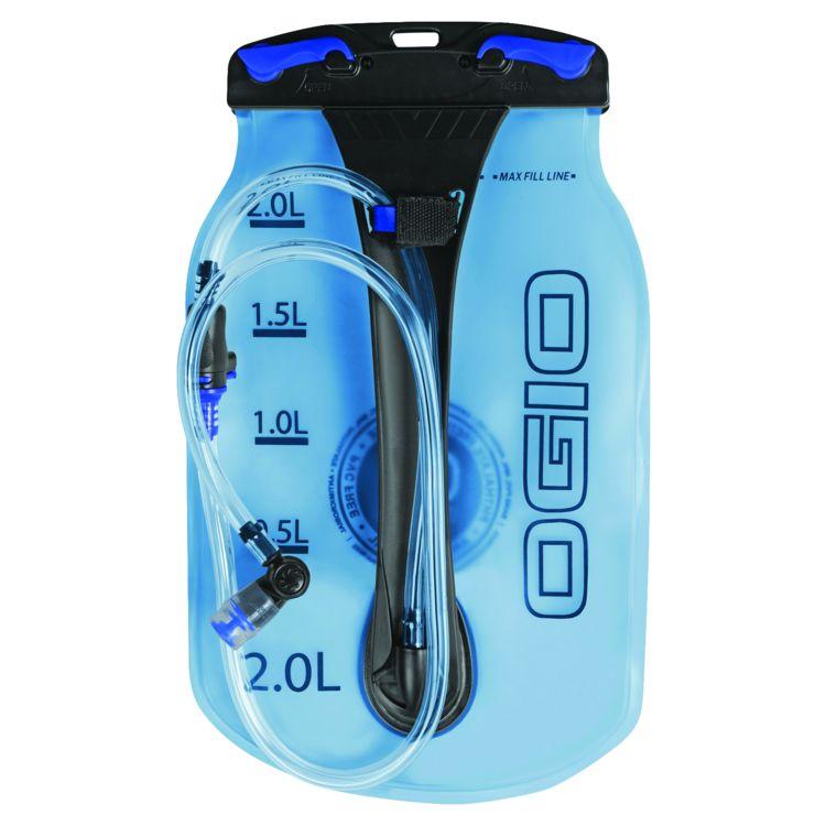 2 Liter/70oz