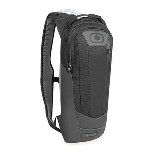 OGIO Atlas 100 Hydration Backpack
