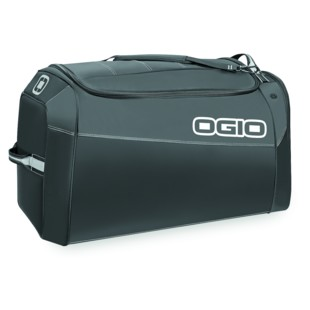 OGIO Prospect Bag