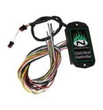 Namz CANbus Controller For Harley 2011-2016