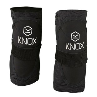 Knox Guerilla Women's Knee Guards