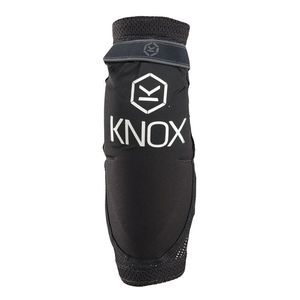 Knox Guerilla Women's Elbow Guards