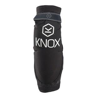 Knox Guerilla Elbow Guards