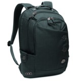 OGIO Melrose Backpack