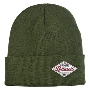 Biltwell Camper Beanie Winter Hat