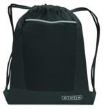 OGIO Pulse Cinch Pack