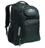 OGIO Excelsior Backpack