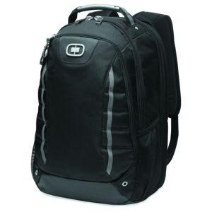 OGIO Pursuit Backpack