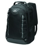 OGIO Pursuit Backpack